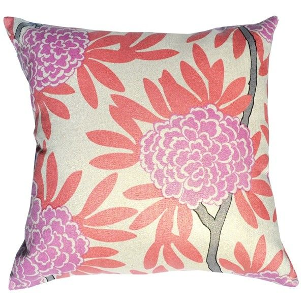 Adorn Homewares Cushion