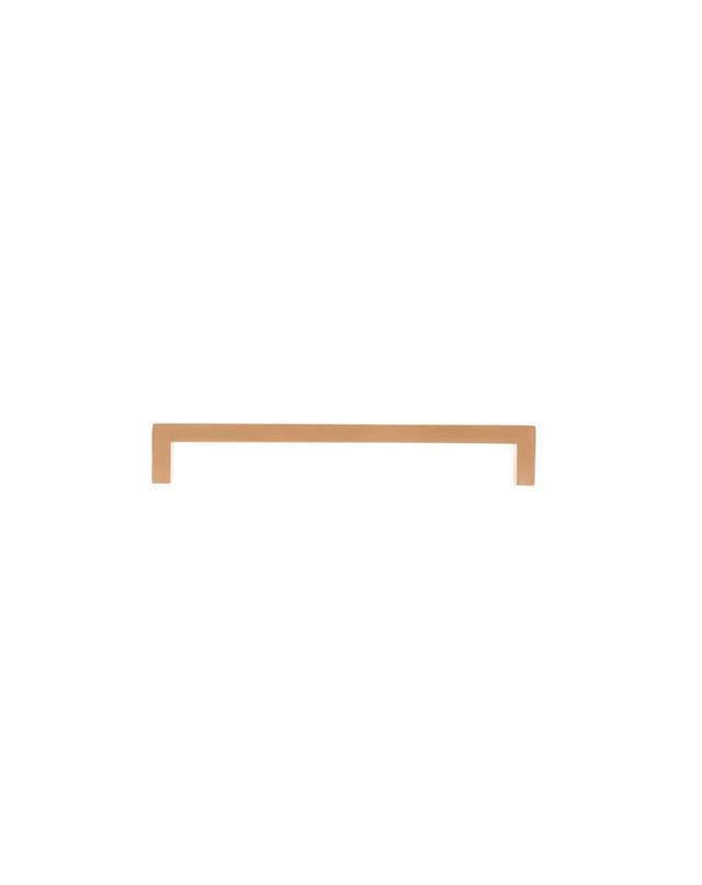 Bunnings Copper D Handle