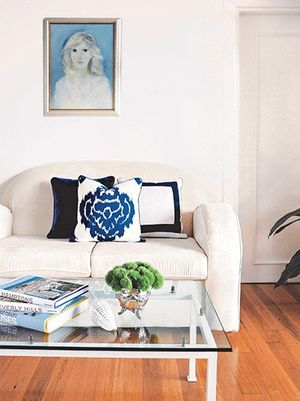 6 Interiors Experts Reveal Their Top Home Decorating Tips