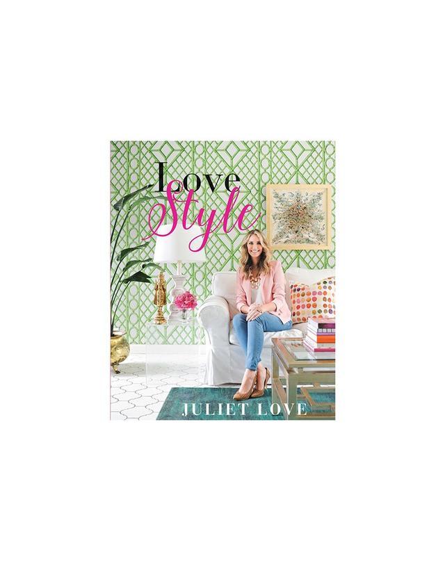 Juliet Love Love Style