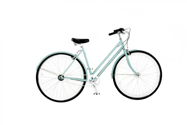 Chappelli Cycles Bicycle