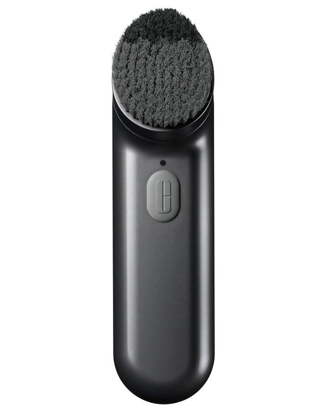 Clinique For Men Sonic System Cleansing Brush