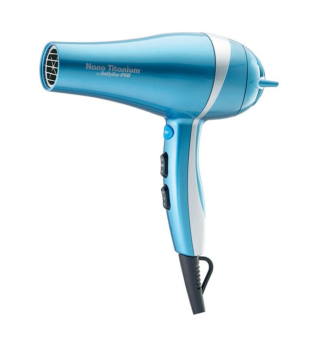 best-blow-dryers