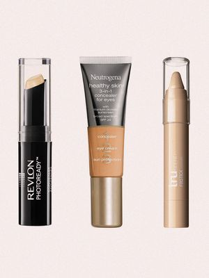 The 6 Best Drugstore Concealers, All Under $12