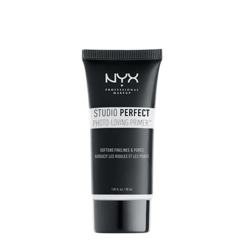 Professional Makeup Studio Perfect Primer