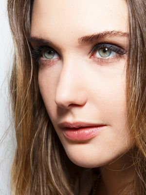 3 Eyeliner Tricks for Girls With Small Eyes