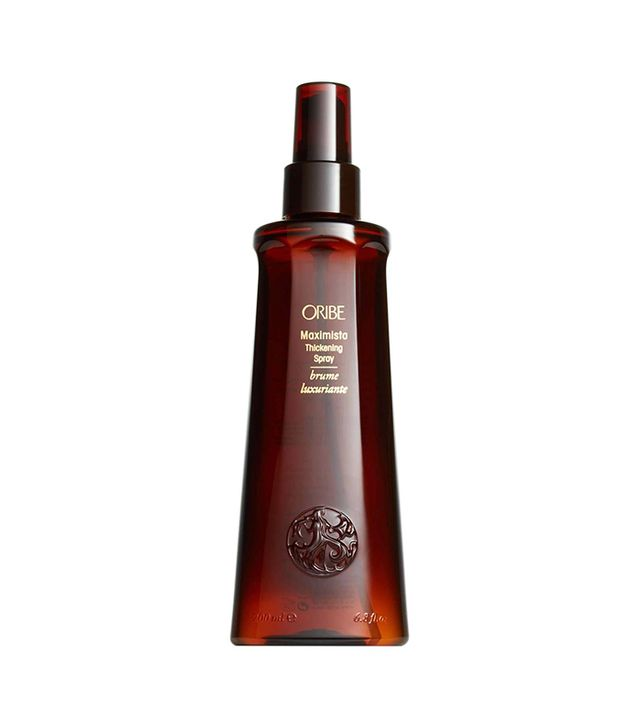 Space. nk. apothecary Oribe Maximista Thickening Spray