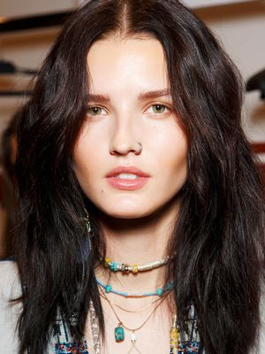 No Joke: We're Sure These Are Best Hair Thickeners for Thin Strands