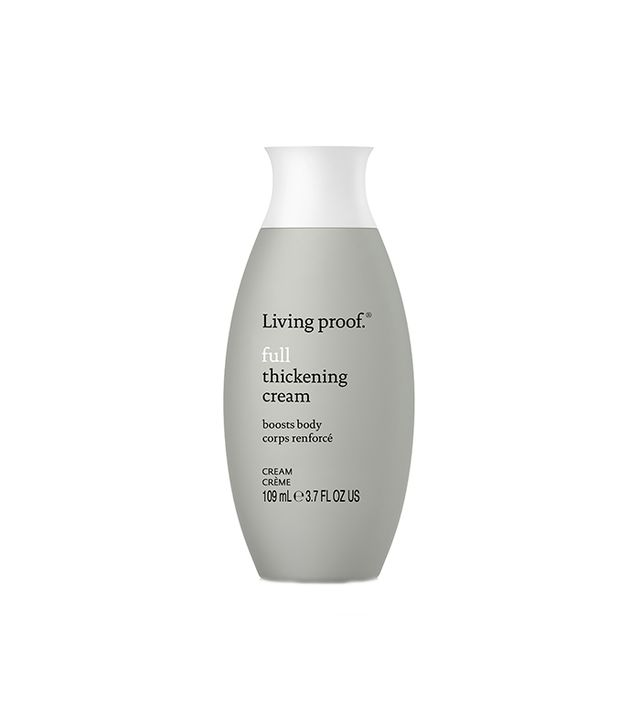 Full Thickening Cream 1.8 oz/ 53 mL