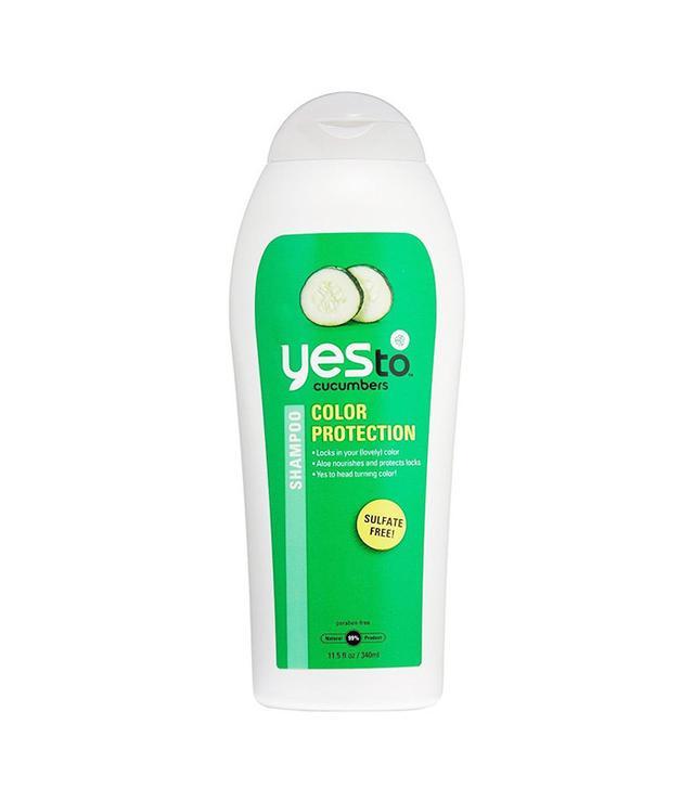 yes-to-cucumbers-shampoo