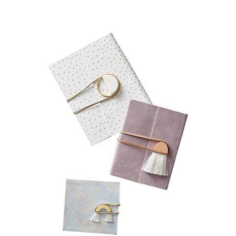 Mabel Journal