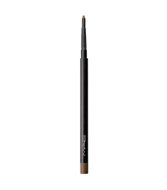 'Eye Brows' Brow Definer - Fling