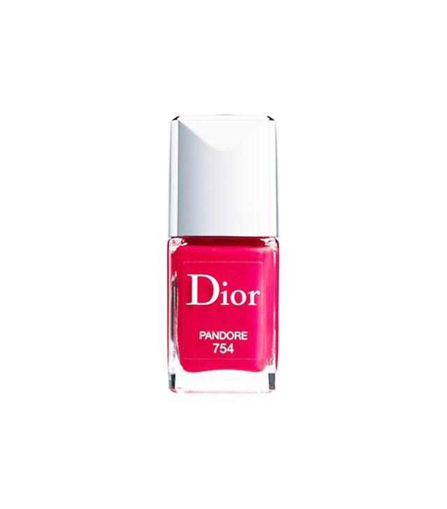 best-red-nail-polishes