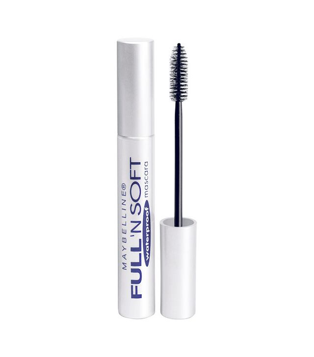 best-drugstore-mascara-maybelline-full-n-soft