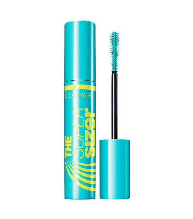 best-drugstore-mascara-covergirl-the-supersizer