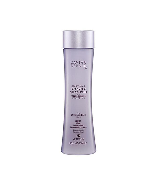 Caviar Repair RX Instant Recovery Shampoo 8.5 oz/ 250 mL