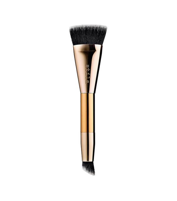 Shape & Shade Custom Contour Brush
