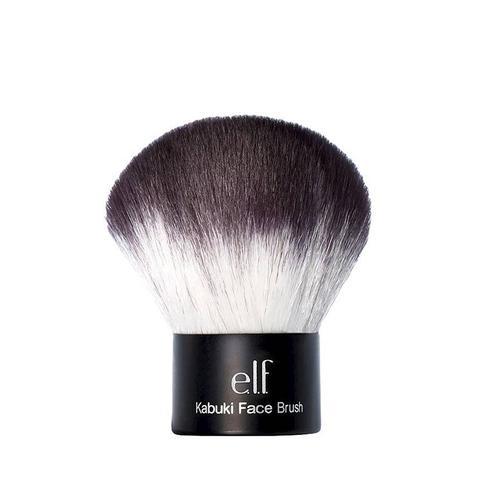 Kabuki Face Brush