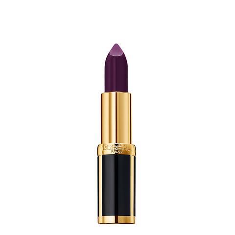 Lipstick in Liberation