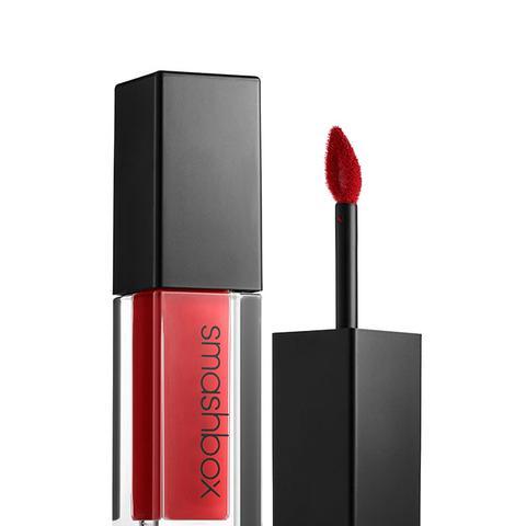 Always On Matte Liquid Lipstick in Bawse