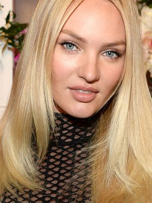 The 5 Rules for Coloring Your Hair