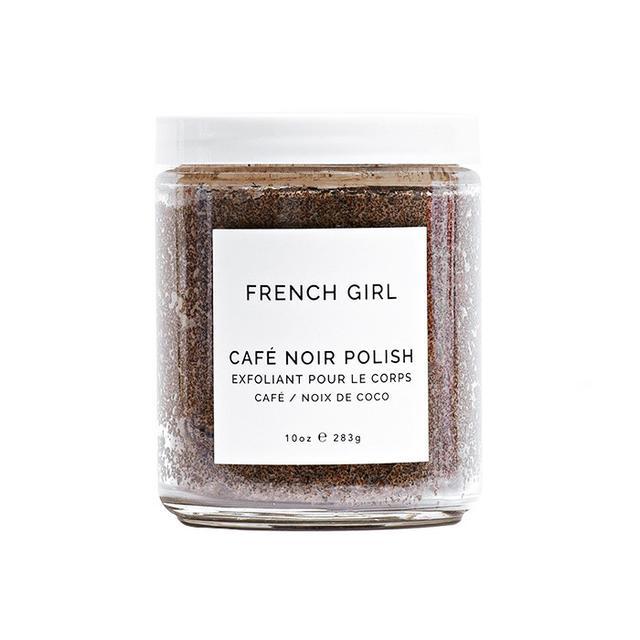 french-girl-organics-cafe-noir-body-polish