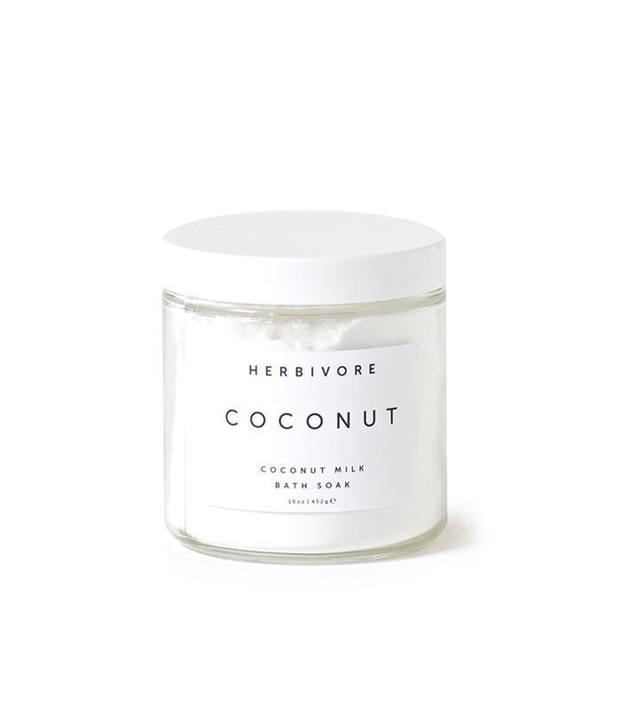 Coconut Soak by Herbivore