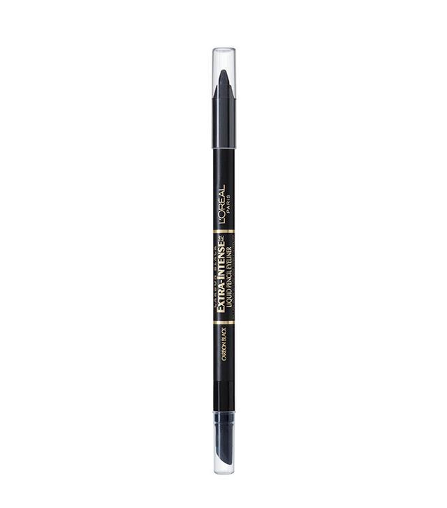 L'Oréal Paris Extra Intense Liquid Pencil Eyeliner