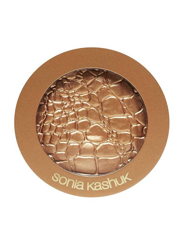 sonia-kashuk-chic-luminosity-bronzer