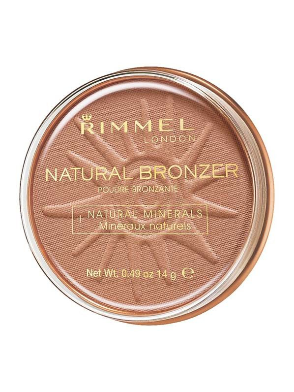 rimmel-london-natural-bronzer