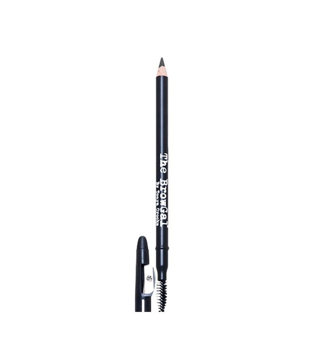 BrowGal Skinny Eyebrow Pencil