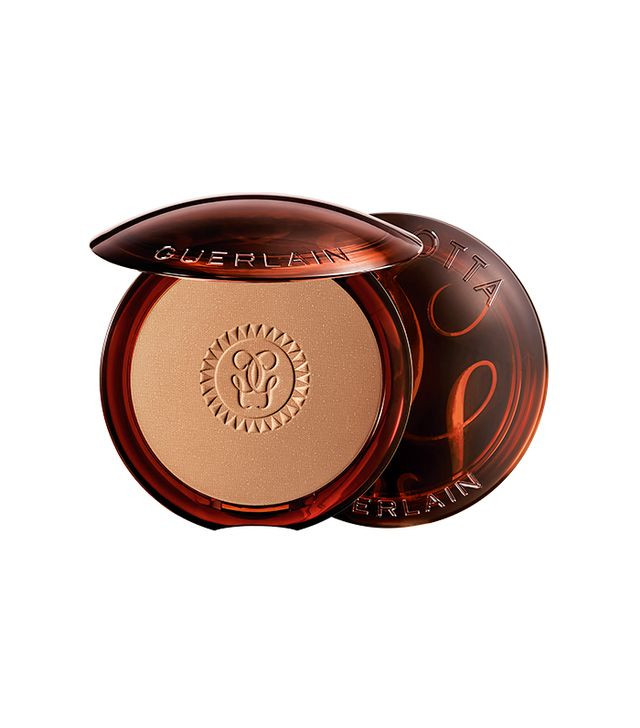 Terracotta Original Bronzing Powder - 02 Natural Blondes