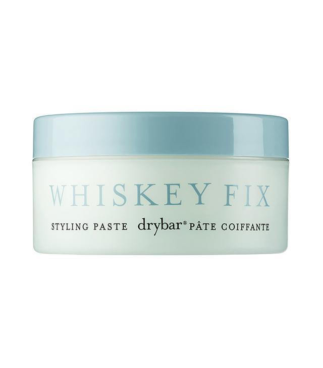 Whiskey Fix Styling Paste 1.7 oz/ 50 g