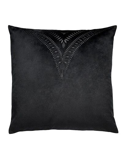 MG Australia Imogen Euro Cushion