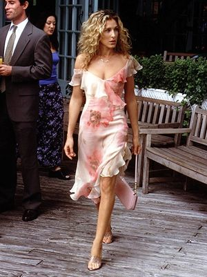 7 Australian Brands Carrie Bradshaw Would've Loved