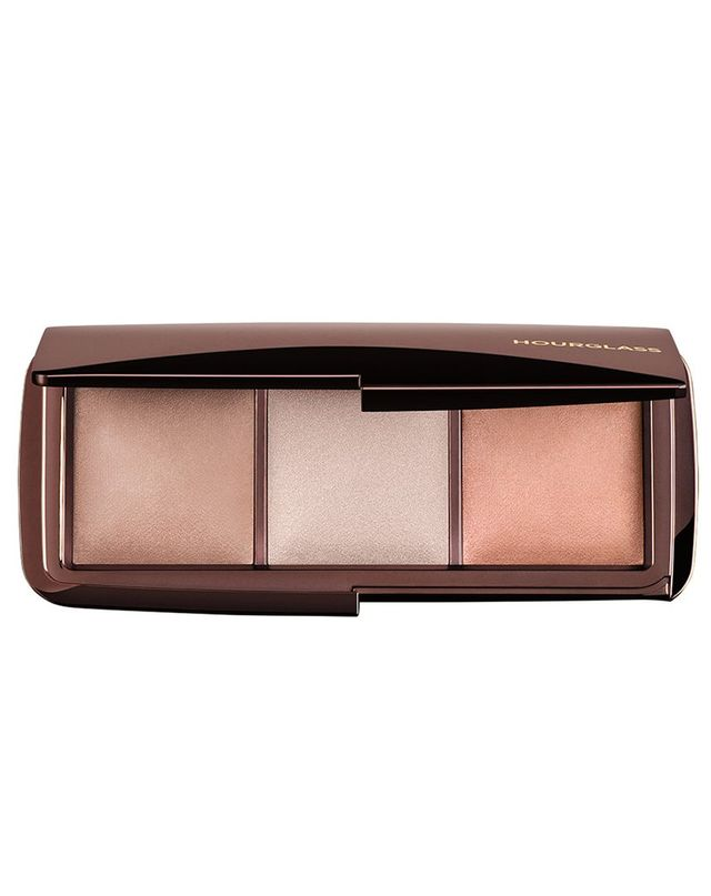 #2: Hourglass Ambient Lighting Palette