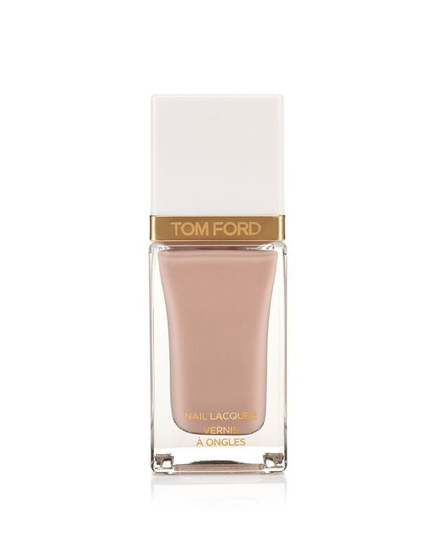 Tom Ford Nail Lacquer in Sugar Dune