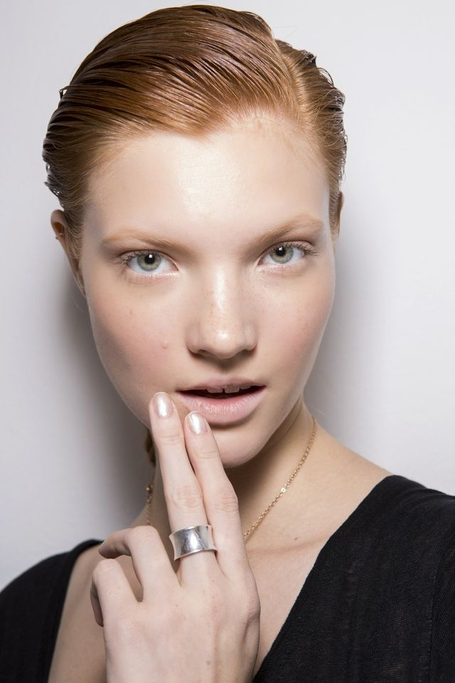 Fresh Fingers: 10 Tip-Top Nail Colours for Spring