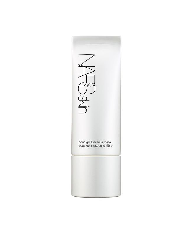 NARS Aqua Gel Luminous Mask