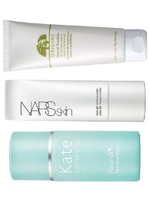 Editor's Picks: The BEST Face Masks at Mecca Cosmetica This Month