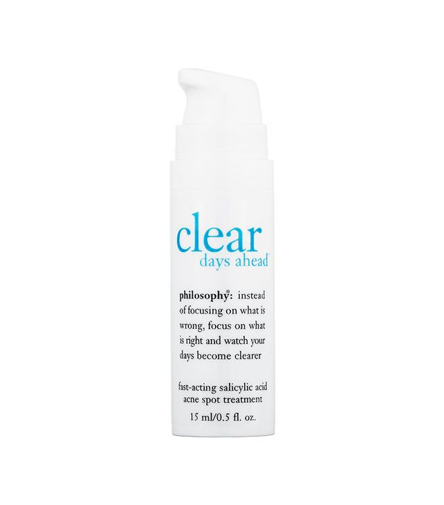 Philosophy-Clear-Days-Ahead-salicylic-acid
