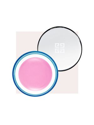 6 Color-Changing Beauty Products That Work Like Magic