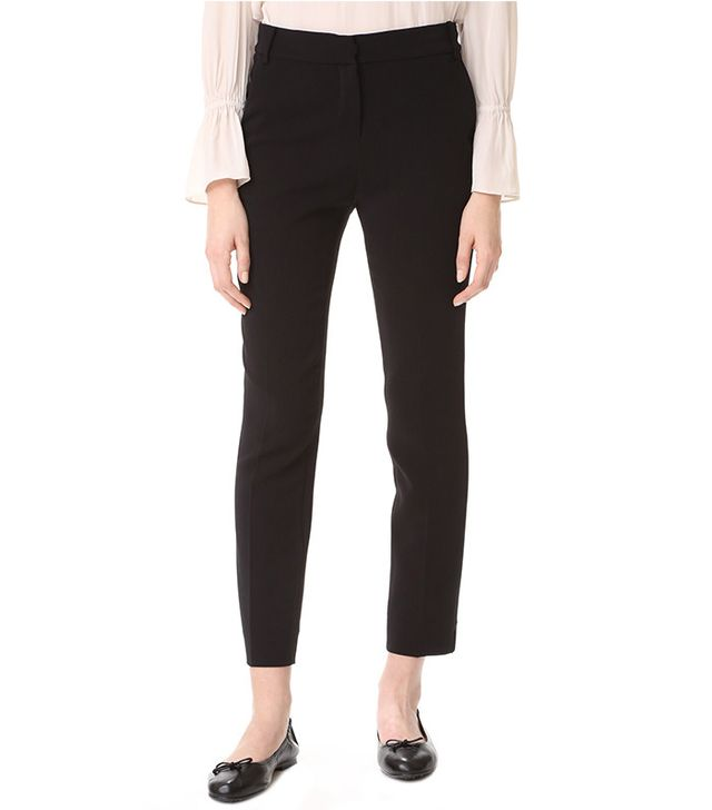 Ramy Brook Maria Pants