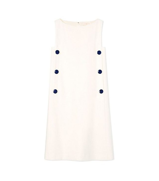 Tory Burch Carrie Dress