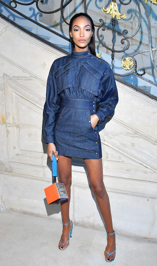 denim-dresses-structural