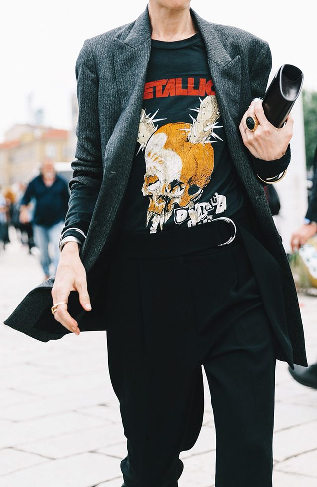 Shocker! 10 Trends Guys Secretly Love to See You Wear
