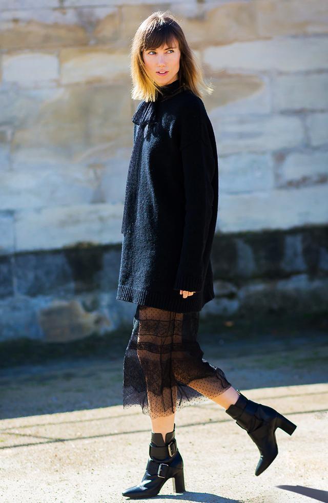 Shocker! 10 Trends Guys Secretly Love to See You Wear