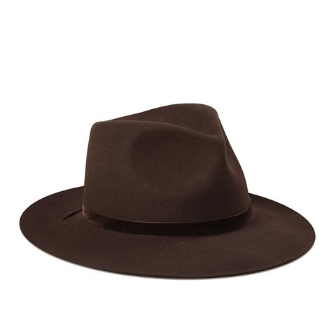 Jacques Hat
