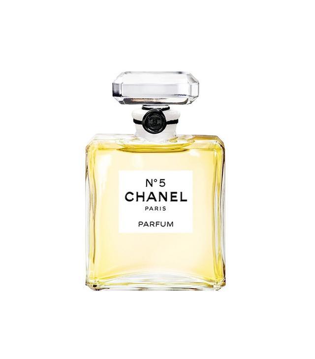 chanel-no-5-parfume