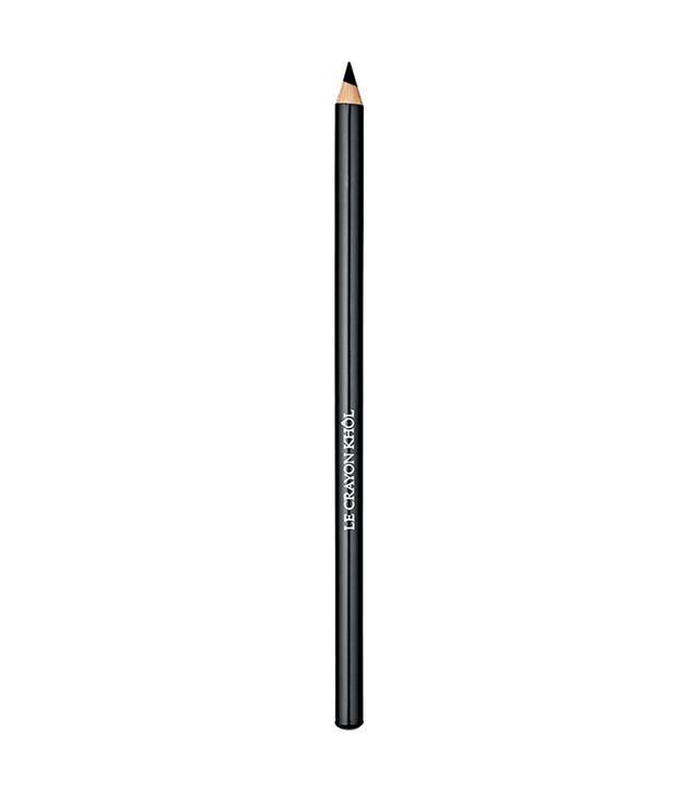 lancome-le-crayon-khol-eyeliner